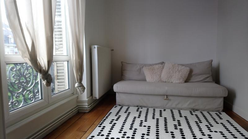 Vente appartement Strasbourg 328600€ - Photo 7
