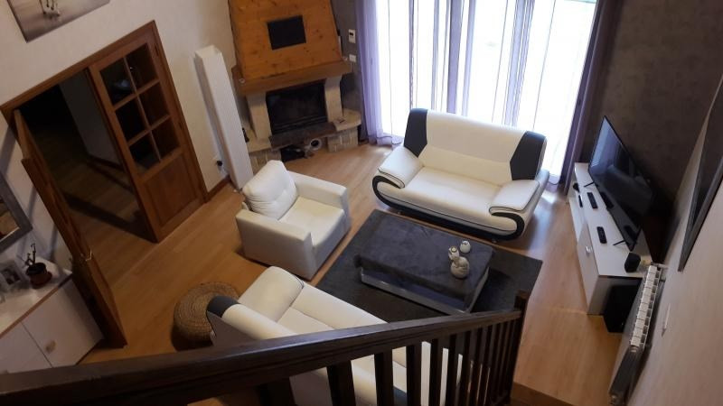 Vente de prestige maison / villa Mazamet 286000€ - Photo 4