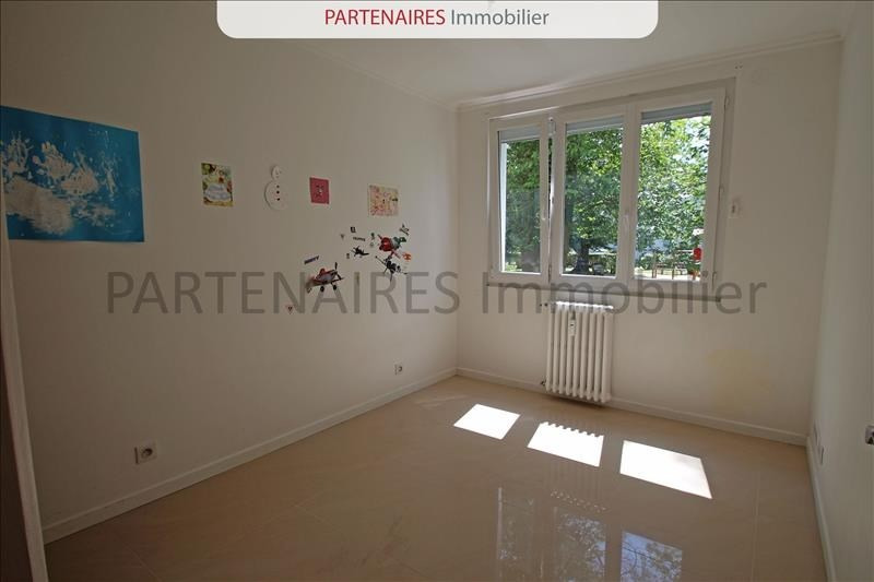 Sale apartment Le chesnay 290 000€ - Picture 5