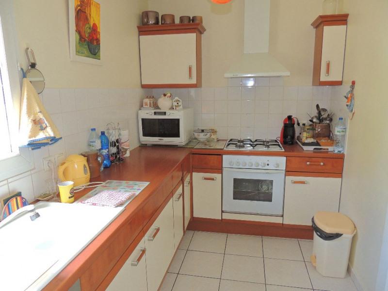 Sale house / villa Vaux sur mer 395000€ - Picture 15
