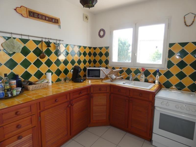 Rental apartment Montelimar 630€ CC - Picture 2