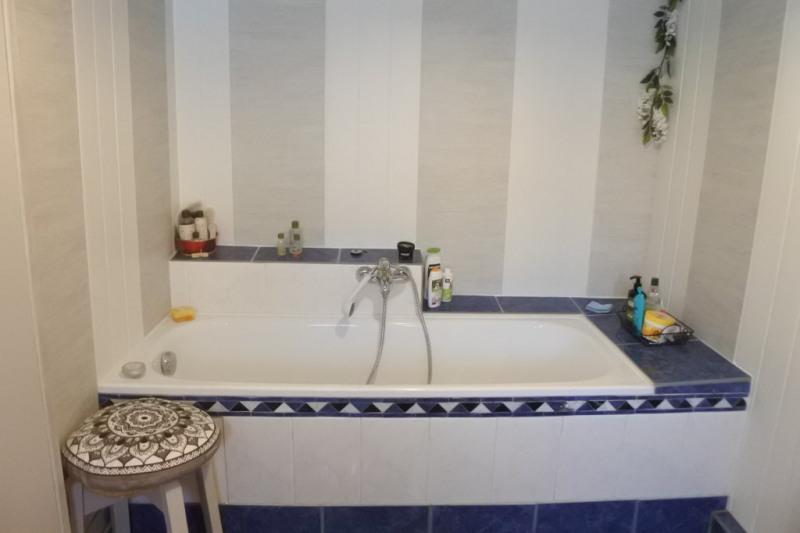 Vente maison / villa Bourcefranc le chapus 308520€ - Photo 8