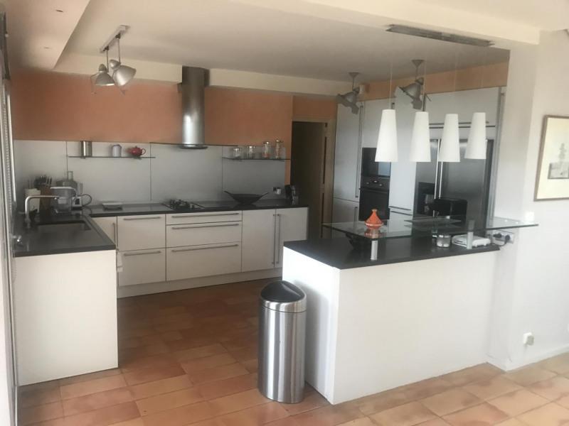 Deluxe sale house / villa Vienne 740000€ - Picture 15