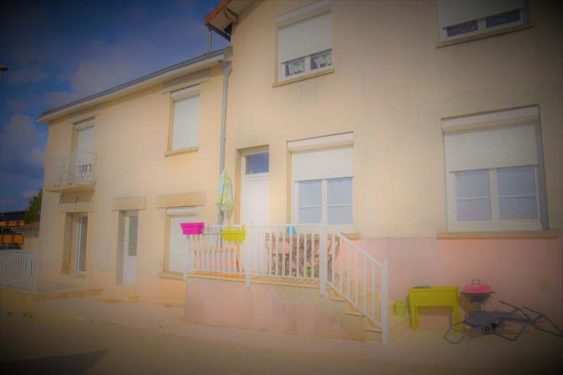 Location appartement Panazol 750€ CC - Photo 10