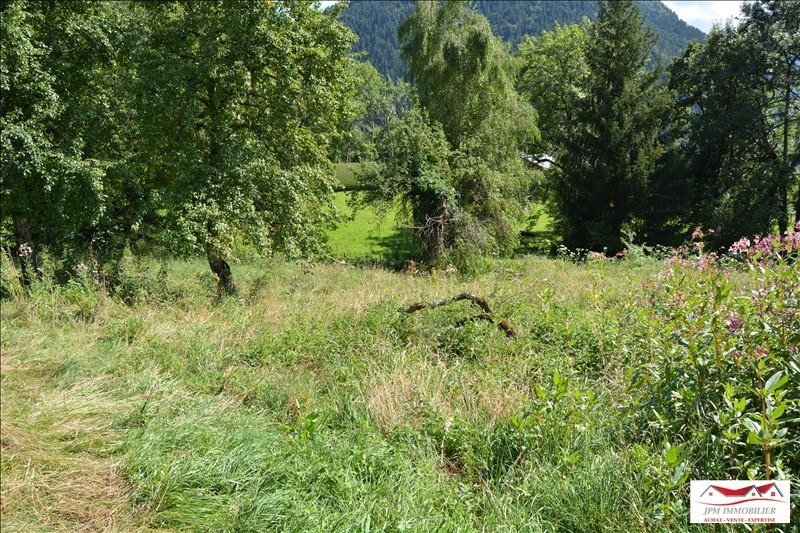 Sale site St sigismond 105 000€ - Picture 4