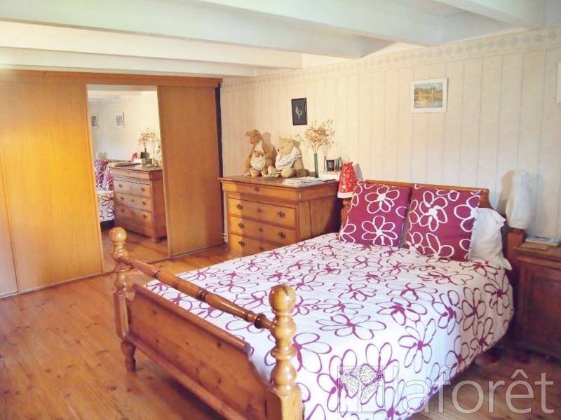 Sale house / villa Bourgoin jallieu 179000€ - Picture 7