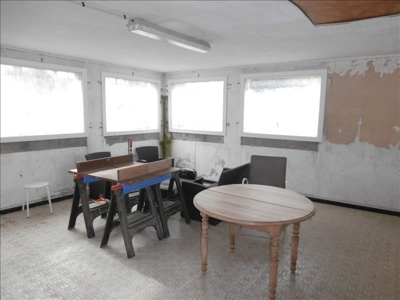 Location local commercial Thury harcourt 600€ HT/HC - Photo 5