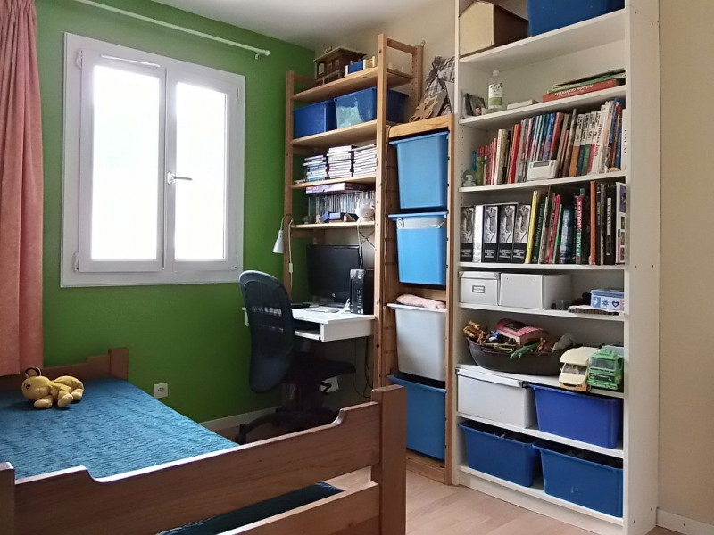 Venta  casa Epernon 249100€ - Fotografía 7