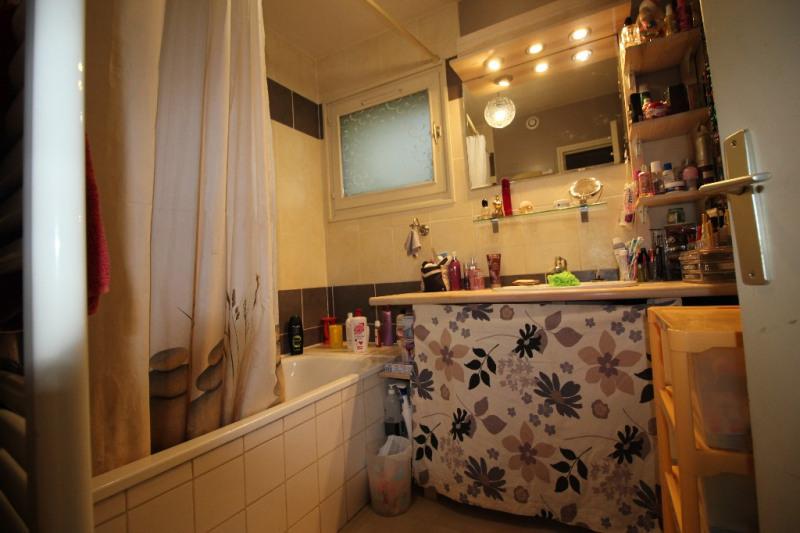 Sale apartment Conflans sainte honorine 259700€ - Picture 6