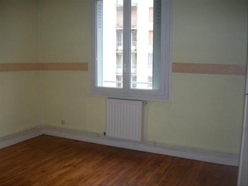 Location appartement Villefranche sur saone 487€ CC - Photo 4