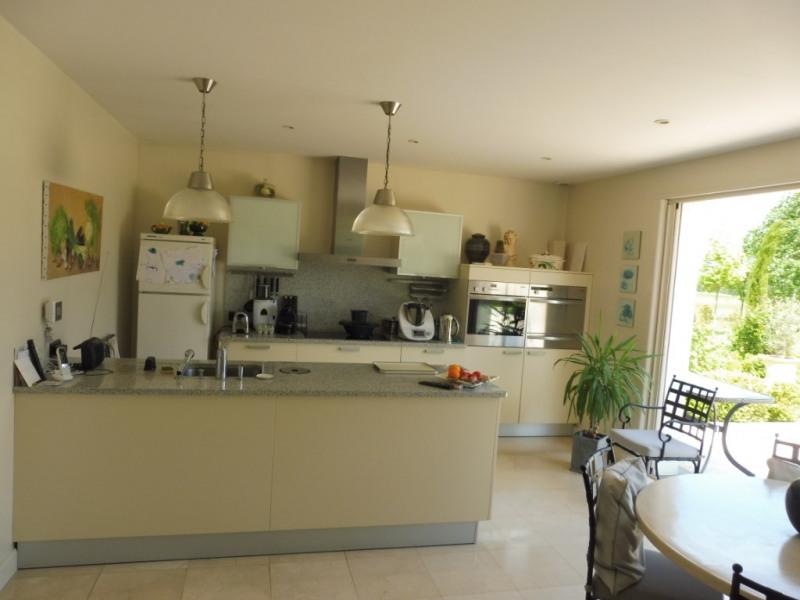 Maison d'architecte cholet - 7 pièce (s) - 193 m²