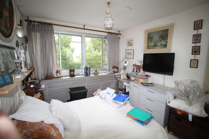 Sale apartment Port vendres 87000€ - Picture 4