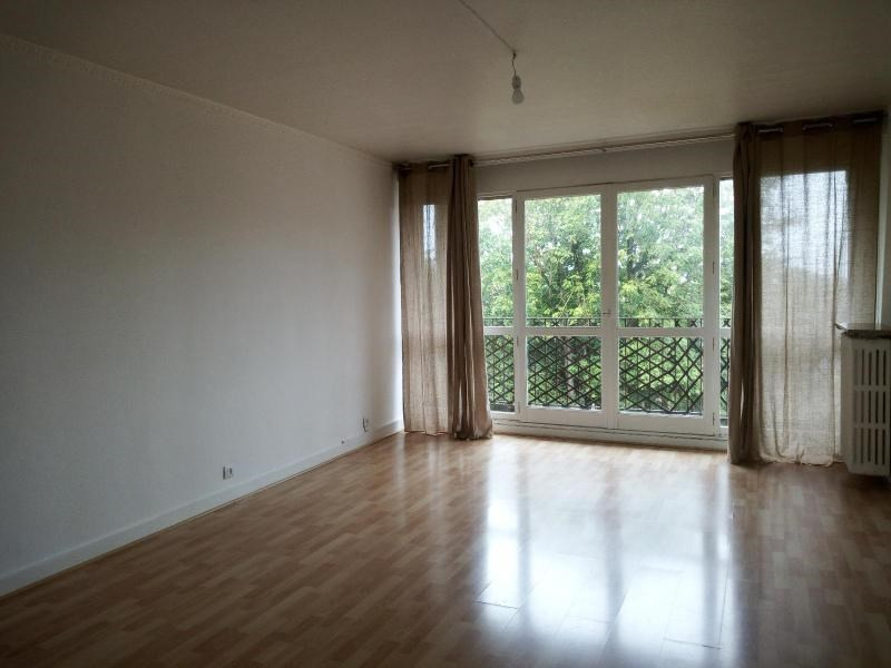 Location appartement Lagny sur marne 920€ CC - Photo 1