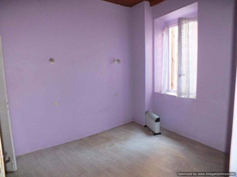 Vente maison / villa Alzonne 40000€ - Photo 5