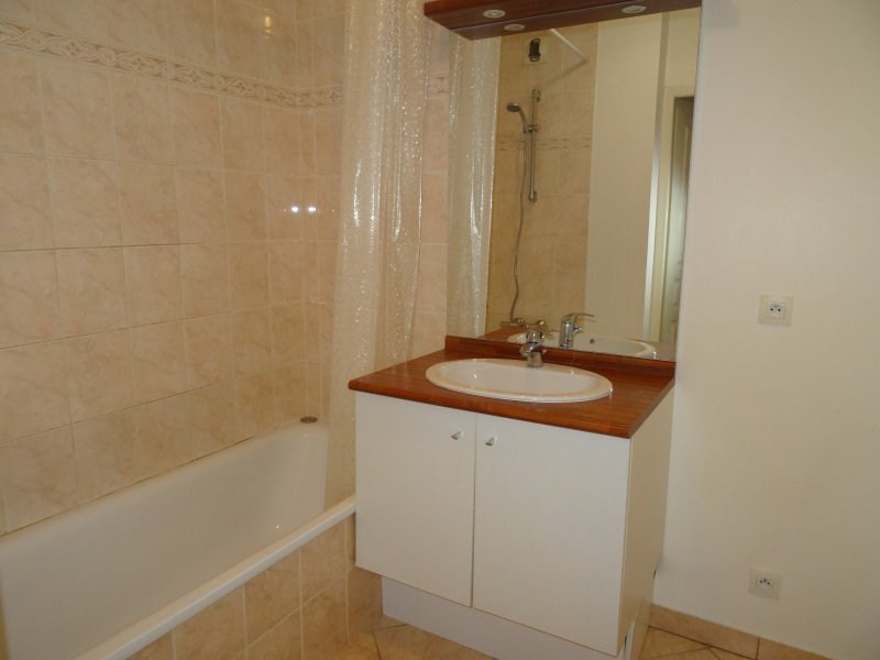 Vente appartement St julien en genevois 175 000€ - Photo 6
