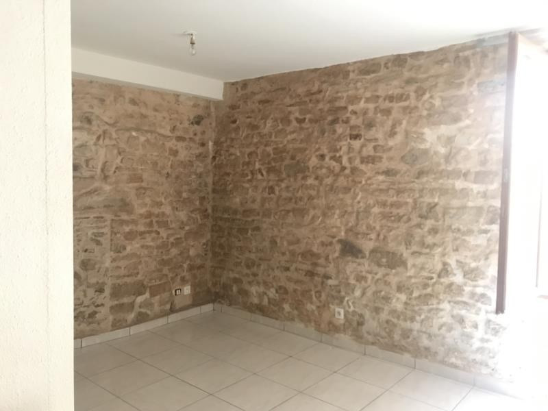 Vente immeuble Nimes 473 625€ - Photo 9