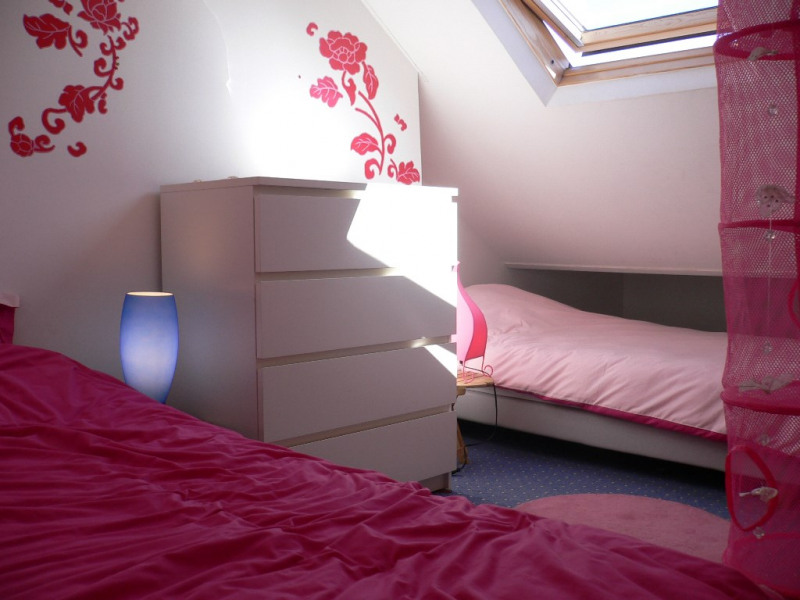 Venta  apartamento Le palais 212350€ - Fotografía 3