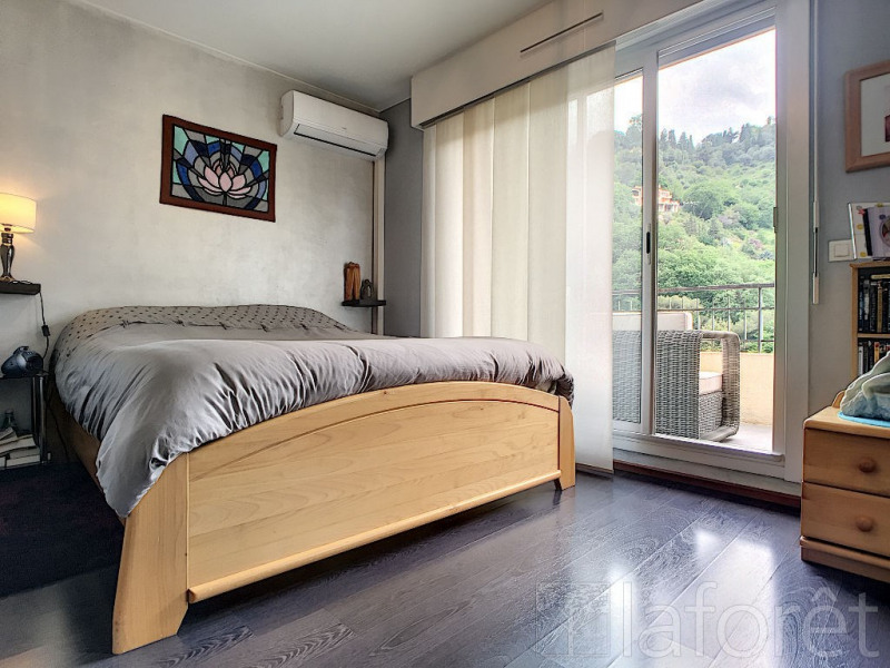 Vente appartement Menton 275000€ - Photo 7