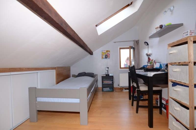 Vente maison / villa Bois d'arcy 395000€ - Photo 4