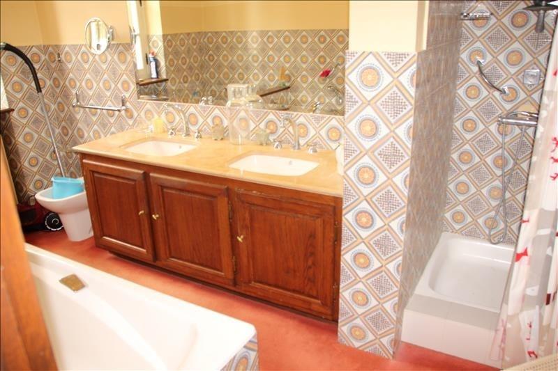 Vente maison / villa Proche vigny 788000€ - Photo 5
