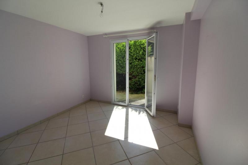 Revenda casa La murette 280000€ - Fotografia 3