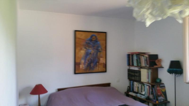 Sale house / villa Saint-laurent-la-vallee 212000€ - Picture 12