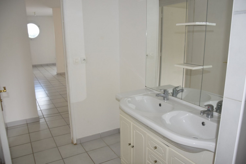 Vente appartement Ducos 158 000€ - Photo 10