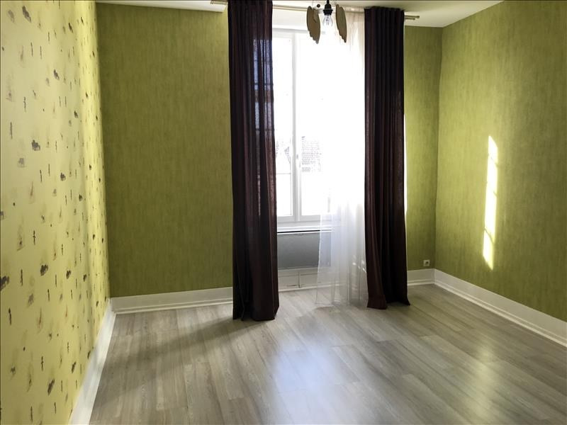 Sale apartment Nevers 218000€ - Picture 6