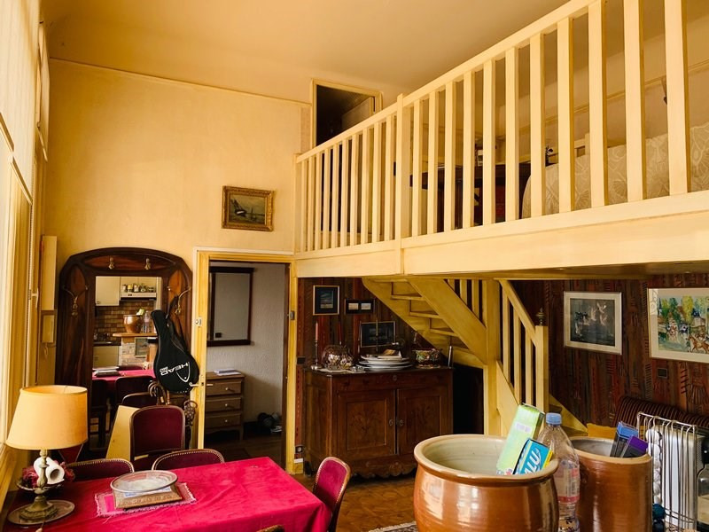 Vente appartement Deauville 190 000€ - Photo 4