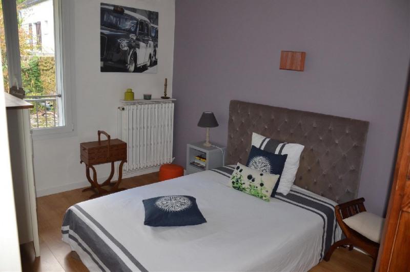 Vente maison / villa Bois le roi 670000€ - Photo 9