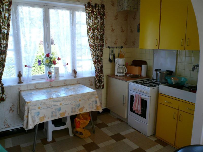 Location vacances maison / villa Stella plage 248€ - Photo 6