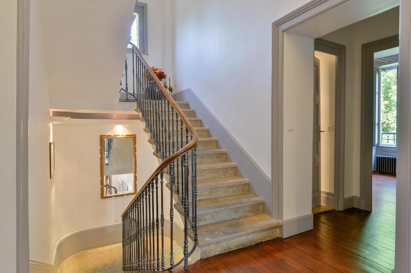 Vente de prestige maison / villa Saint-didier-au-mont-d'or 2950000€ - Photo 6