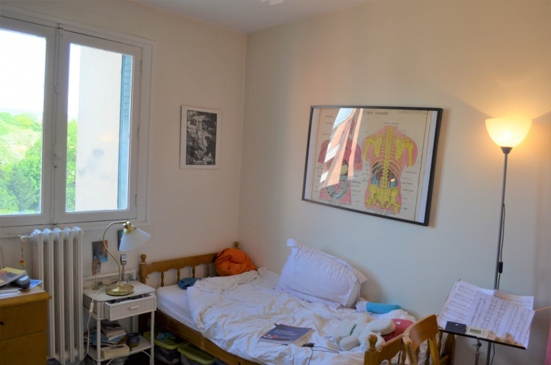 Rental apartment Toulouse 846€ CC - Picture 7