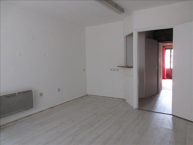 Location boutique Chirens 500€ HT/HC - Photo 4