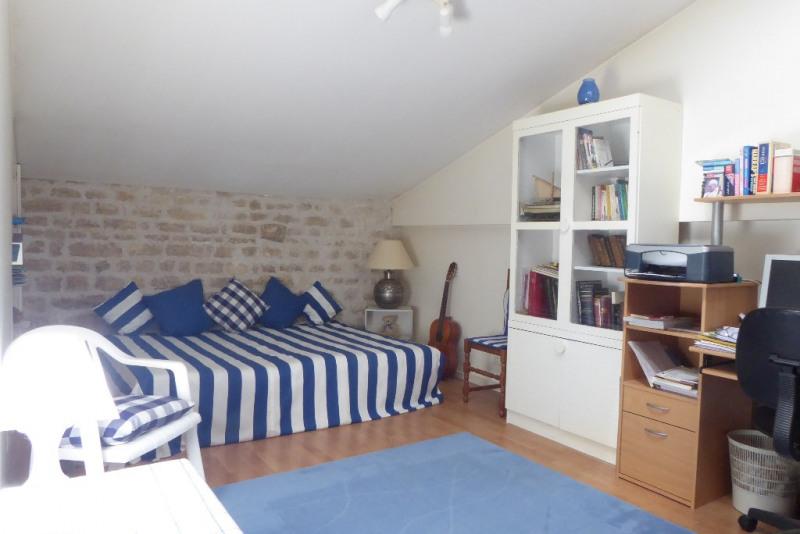 Vente maison / villa Sainte soulle 493500€ - Photo 9