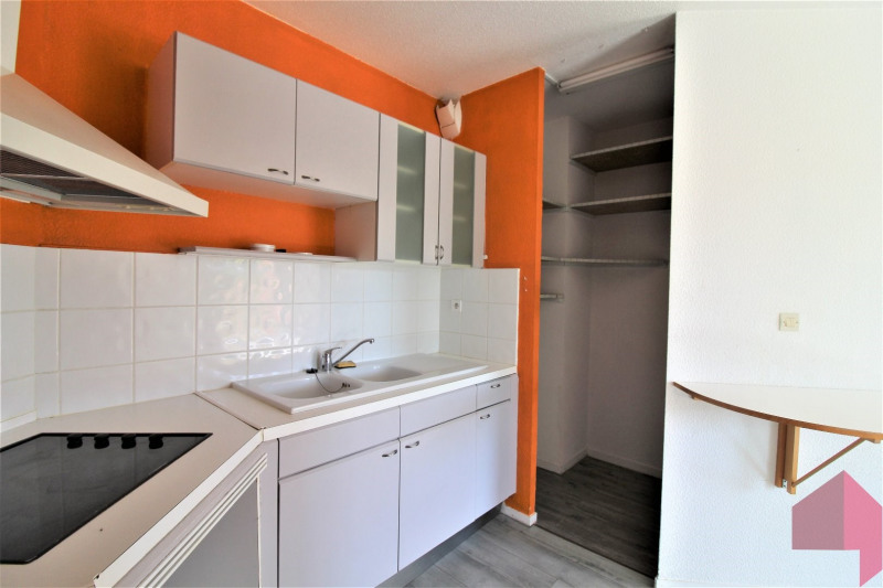 Sale apartment Toulouse 226 000€ - Picture 3