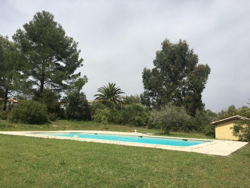 Vente de prestige maison / villa La cadiere d'azur 885000€ - Photo 4