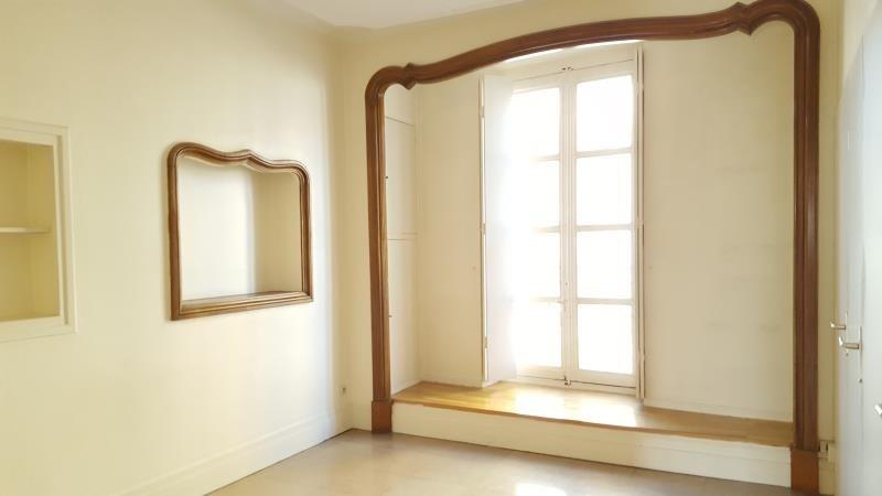 Location appartement Dijon 1180€ CC - Photo 2