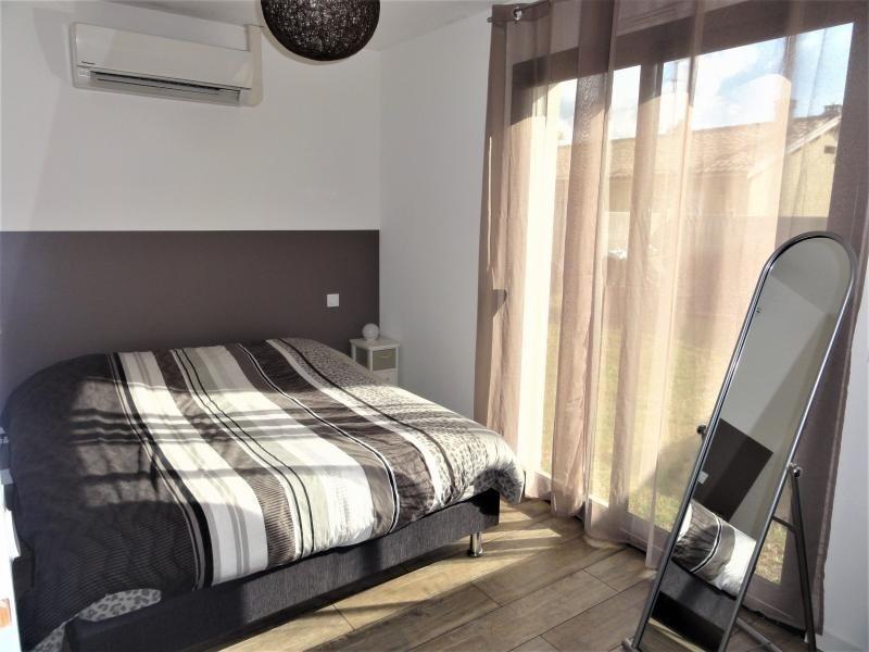 Vendita casa Podensac 350000€ - Fotografia 4