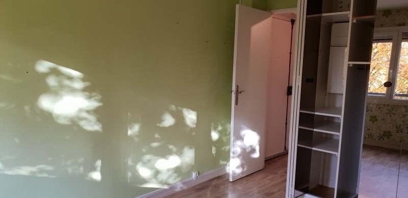 Affitto appartamento Maisons alfort 990€ CC - Fotografia 4