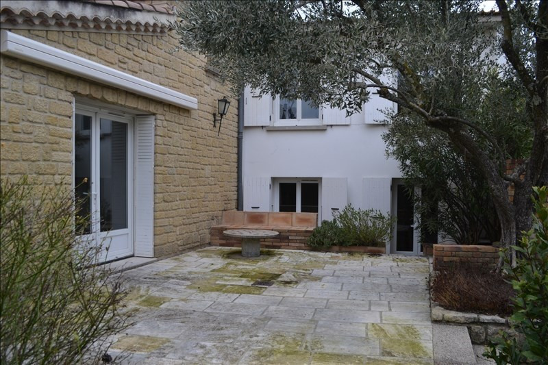Sale house / villa Montelimar 265 000€ - Picture 2