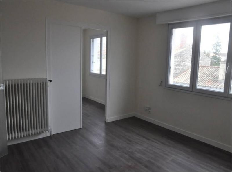 Investment property apartment Niort 91 000€ - Picture 5