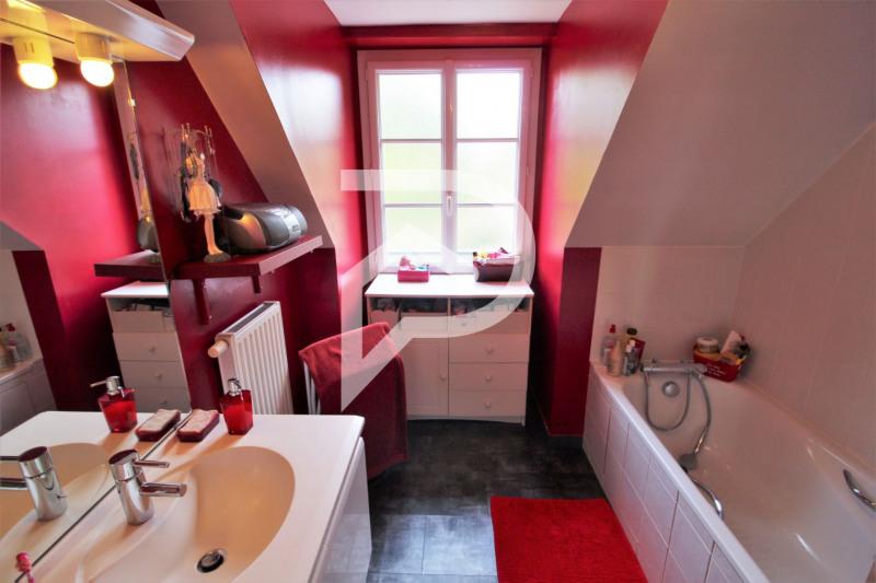 Sale house / villa Soisy sous montmorency 625000€ - Picture 10