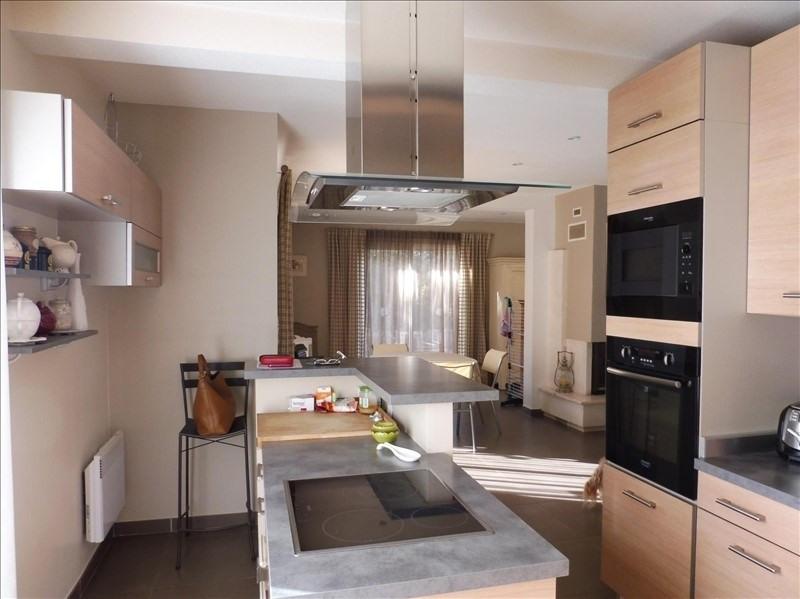 Vente maison / villa Reynes 320000€ - Photo 7