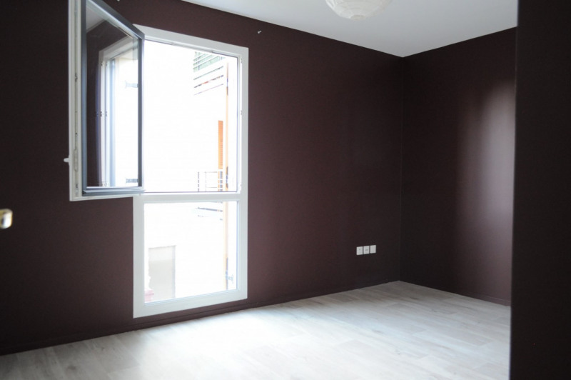 Vente appartement Montfermeil 182000€ - Photo 8