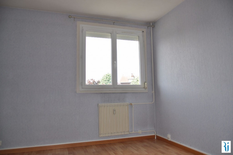 Vente appartement Sotteville les rouen 84 000€ - Photo 3