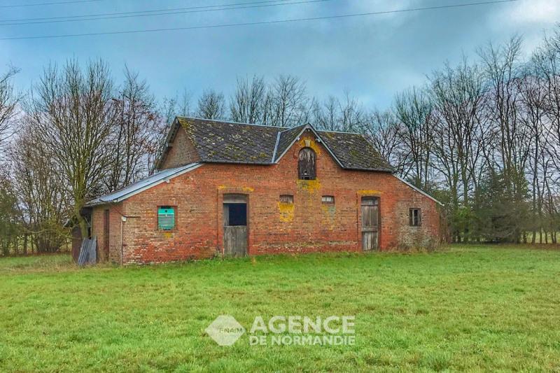 Vente maison / villa Le sap 35500€ - Photo 2