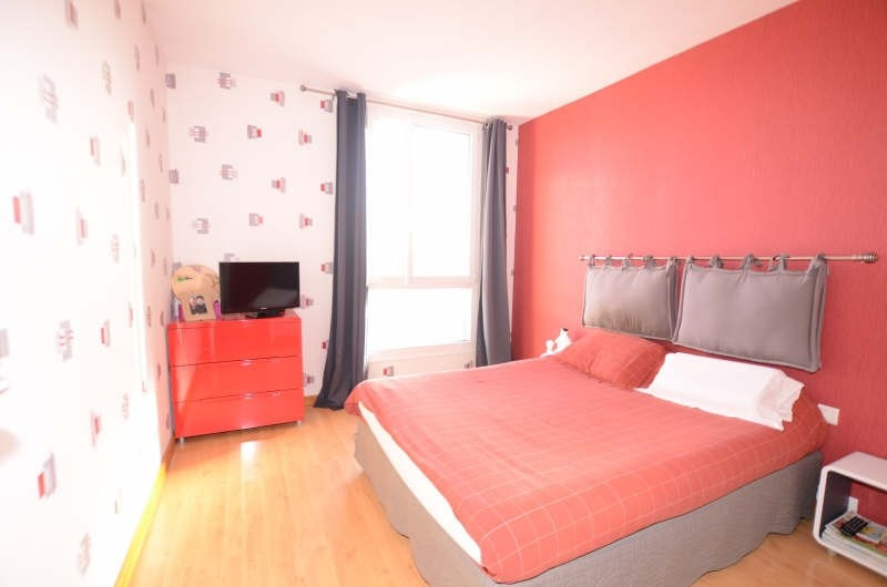 Vente appartement Bois d'arcy 174 000€ - Photo 6