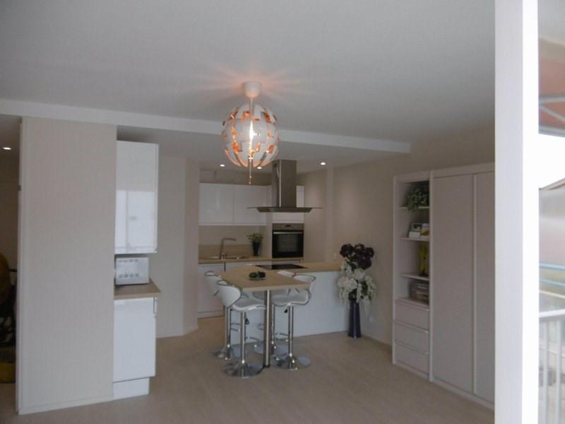 Sale apartment Arcachon 226000€ - Picture 2