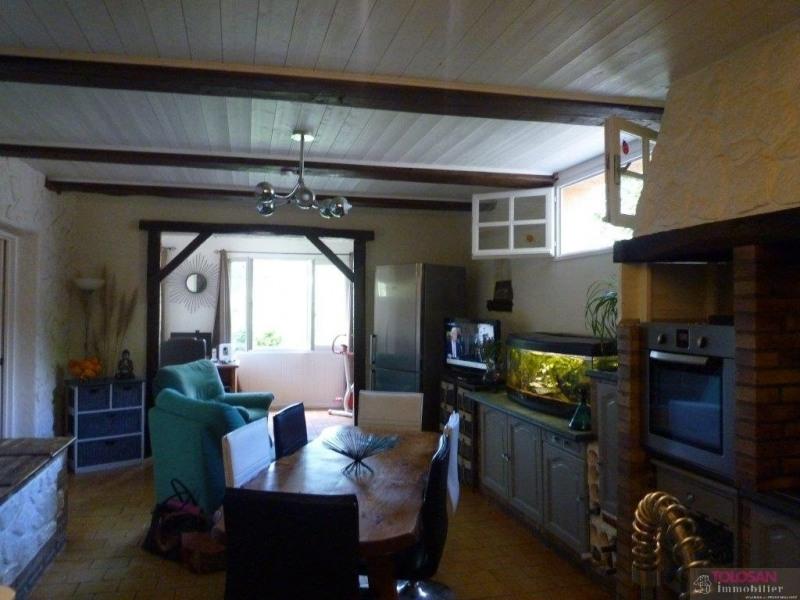 Vente maison / villa Calmont 240000€ - Photo 2